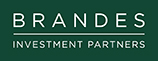 Brandes Investment Partners, L.P. Logo